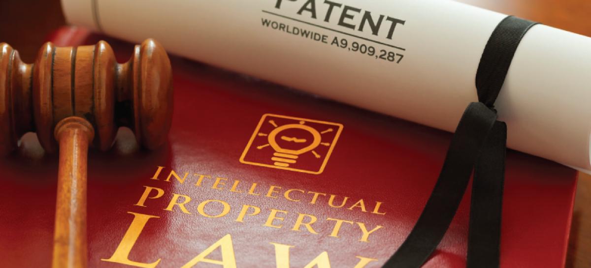 Enquiry regarding trademark registration in Vietnam