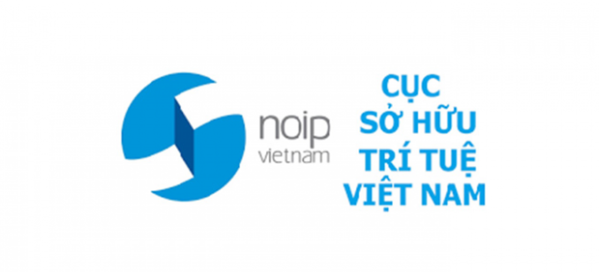 Adopting the Vietnamese Version of the Nice Classification of Goods and Service 11-2018