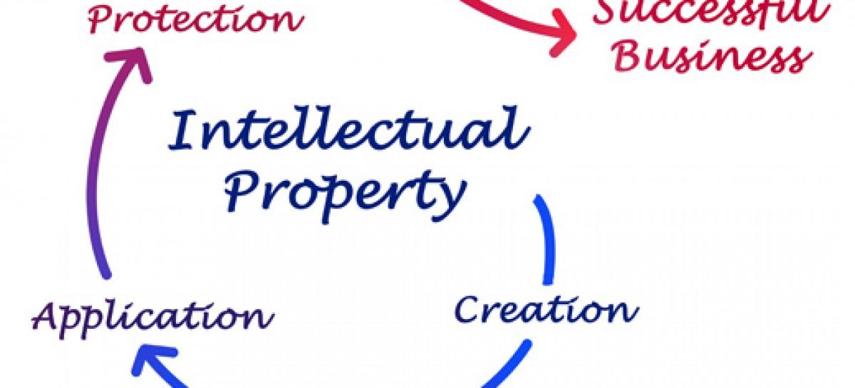 Vietnam: Amendments In Intellectual Property Laws In Vietnam