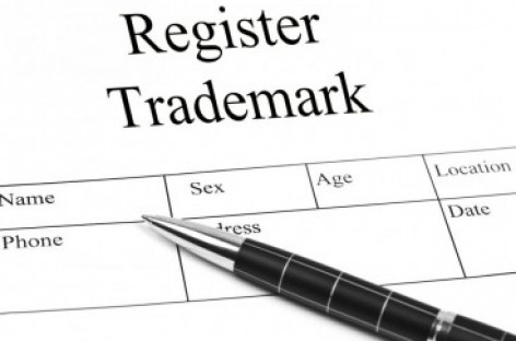 Quotation for Trademark Registration in Viet Nam