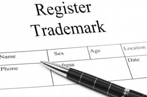 Quotation for Trademark Registration in Viet Nam