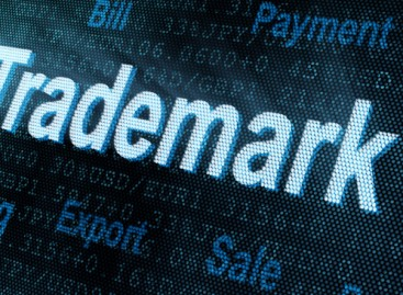 The charges for the Trademark registration in Vietnam