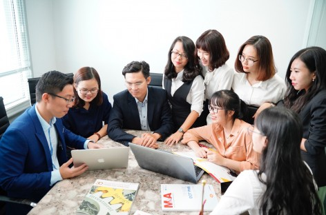 PROCEDURES FOR AMENDMENT/ TRANSFER OF APPLICATIONS FOR INDUSTRIAL DESIGN IN VIETNAM