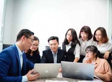 REGISTRATION PROCEDURE FOR INDUSTRIAL DESIGNS IN VIETNAM